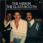 The Men In The Glass Booth - Various Artists