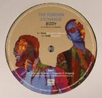 The Foreign Exchange - Body (dj Spinna Remix)