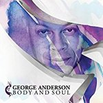 George Anderson - Body And Soul