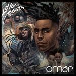 Omar - Love In Beats - Lp Vinyl