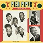 Pied Piper - Finale - Various Artists