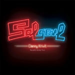 Salsoul Re-edits Series Two - Danny Krivit  - Various Artists - Lp Vinyl - Rsd 2017