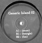 Generic Island - Bourgie