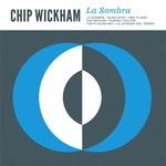 Chip Wickham - La Sombra - Lp Vinyl