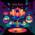 Lotus Disco - #love#hope#desire