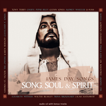 James Day Songs - Song, Soul & Spirit