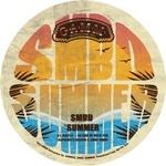 Smbd - Summer