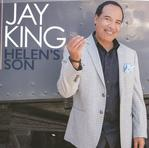Jay King - Helen's Son