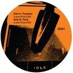 Love Drop Edits - Paradise / Party