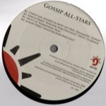 Gossip All-stars - Various Artists