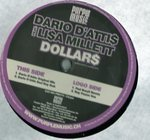 Dario D'atti$ Feat Lisa Millett - Dollar$