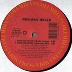 Regina Belle - Show Me The Way