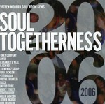 Soul Togetherness 2006 - Various Artists