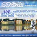 Cotswold Weekender – February 23-25th 2018