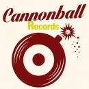Cannonball Records