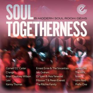 Buy CD Albums Online   Soul, R&B, Jazz & House Music