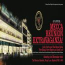 Blackpool Mecca Reunion – Haydock – Saturday 3rd November – 4.00pm – 2.00am