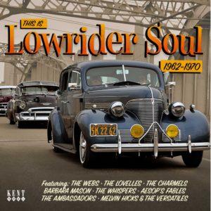 Buy CD Albums Online | Soul, R&B, Jazz & House Music